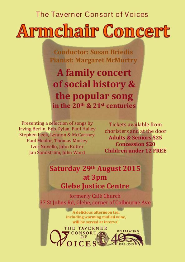 Armchair_Concert_flyer